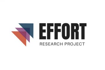 Effort Project Logo